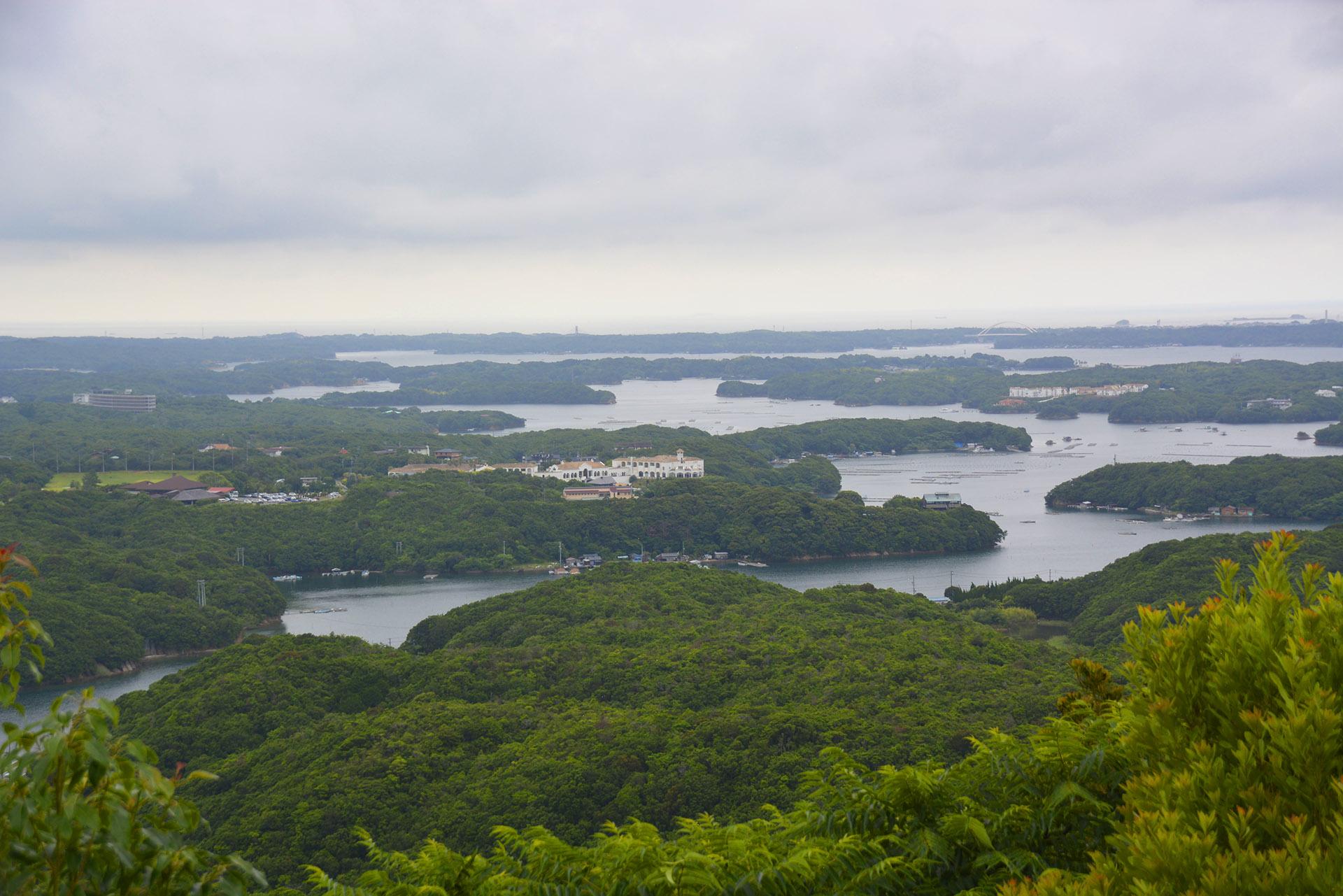 2016年「伊勢志摩サミット」が賢島で開催されます。